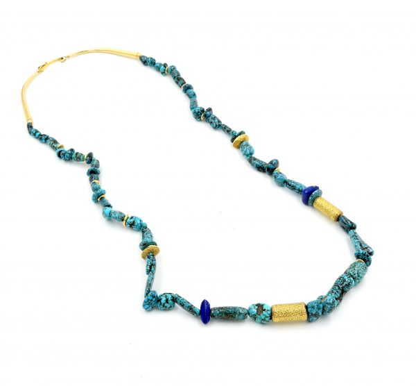 Authentic Native American Jewelry for Sale in Scottsdale, AZ